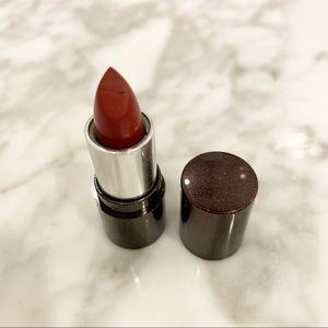 NWOT {Laura Mercier} Mini Lipstick, .04 oz